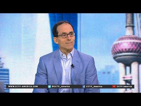 Mark Weisbrot on China Ecuador ties