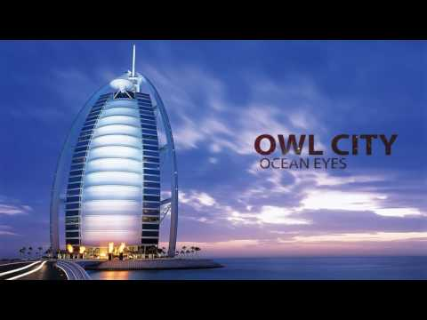 Download album owl city ocean eyes