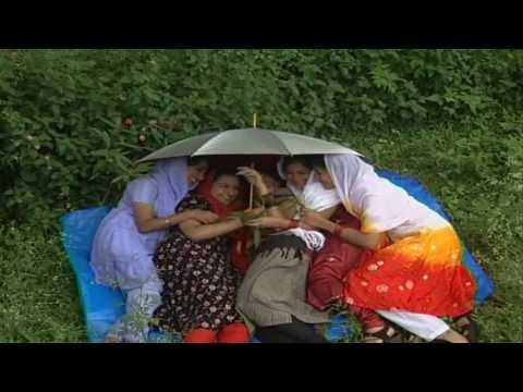 Malayalam Mappila Pattukal | Manimaran Vannethum | Jadeed | HD | Mappila Songs