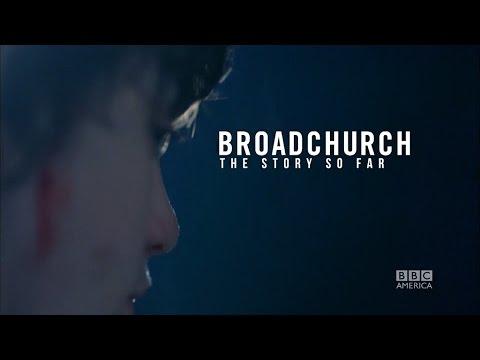 Download Broadchurch Season 1 Recap