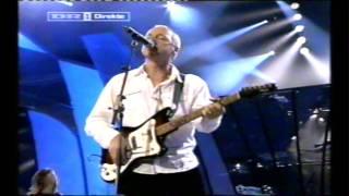 Mark Knopfler - Boom Like That [Forum Horsens -04]
