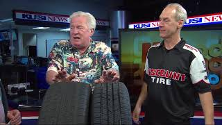 11-30-18 Discount Tire Safety