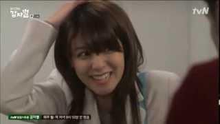 Fujii Mina Sitcom Ep33 Part 2