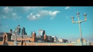 Notimes-Rock a Move (official video)   Cat Music News
