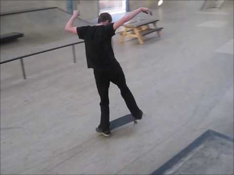 Tony hawk proving ground manual youtube.