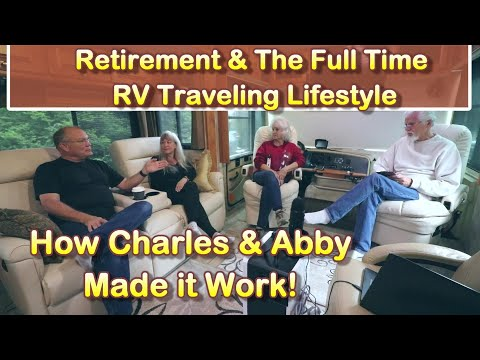 how-charles-and-abbey-transitioned-into-the-rv-lifestyle