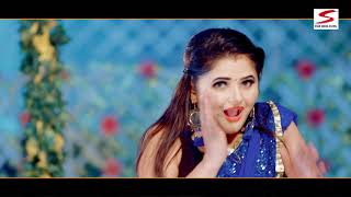 New Haryanvi Songs Haryanavi 2019 - Sari Raat - Raju Punjabi - Anjali Raghav -Sheenam Katholic sapna