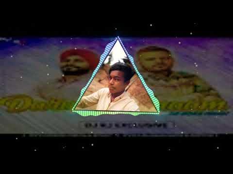 daru badnaam kardi mp3 video song