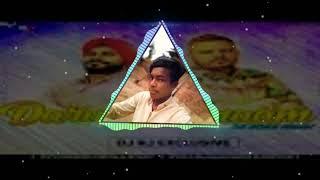 Daru Badnaam (Mr Jatt.Com