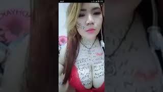 BENARAN BUKA BH