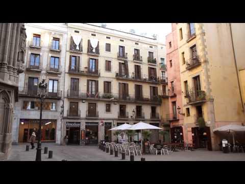 Barcelona Real Estate Agency Lucas Fox