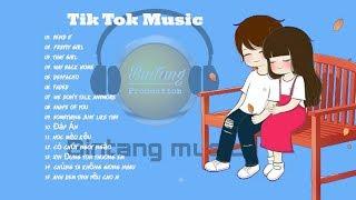 รวมเพลง tik tok สากลติดหู #Ep.2 Bintang MUSIC