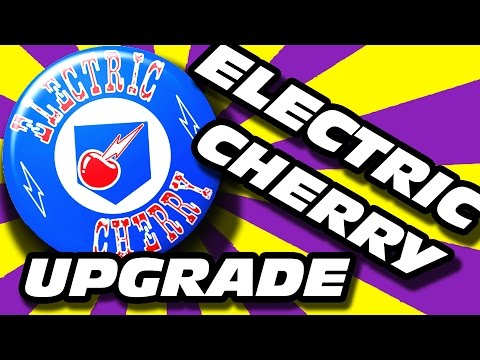 How To Get Upgraded Electric Cherry ORIGINS Black Ops 2 High Rounds PART 1