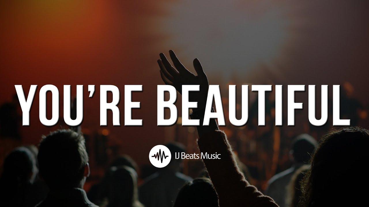 Uplifting gospel praise and worship instrumental 2017 for Uplifter preise