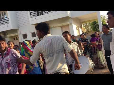 india Nonstop Gujarati Garba Dance Live Garba hd video