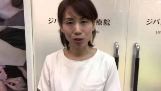 制服のお披露目☆長崎県 大村駅前アーケード ジパングの理恵です☆