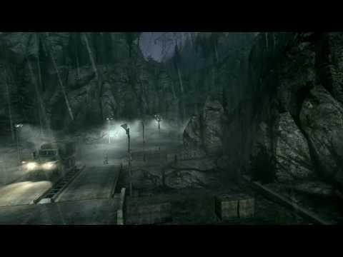 Trailer - GoldenEye 007 for Wii