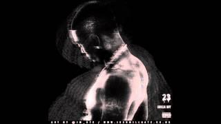 Soulja Boy • Intro (23)