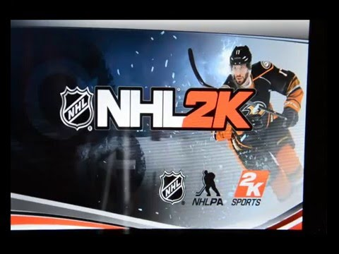 Игра хоккей NHL 2К 15 для андроид http://nomer17.ru/hokkej-nhl-dlya-android