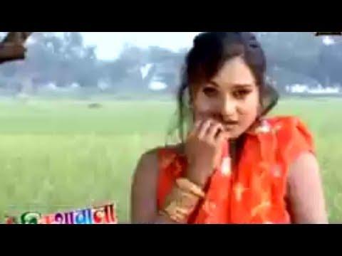 MILAN RANGILA-CHHATTISGARHI SONG-YE TURI KARI-NEW HIT CG LOK GEET HD VIDEO2017-AVM 9301523929