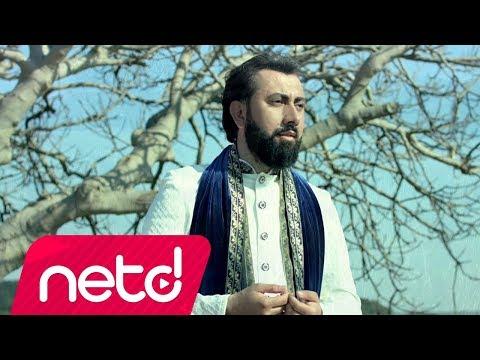 Hasan Arvas - Sevgiye İlk Adım