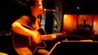 Dashboard Confessional Stolen Cover by Nimrod