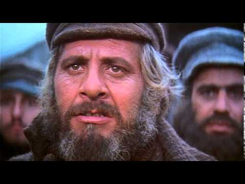 Fiddler on the Roof is listed (or ranked) 34 on the list The Best Movies of 1971