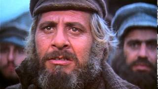 Fiddler On The Roof - Trailer