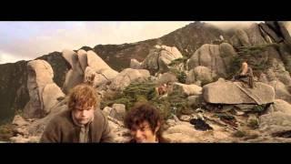 The Cascades- Fleet Foxes