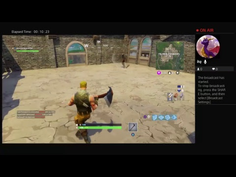 jesse the awesome gaming fornite e1