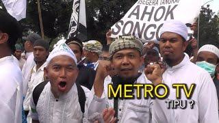 Metro TV Tipu ?