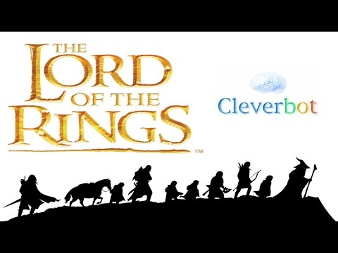 Lotr bfme2 activation code