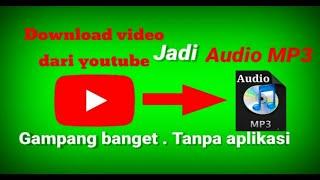 cara-download-lagu-di-youtube-ke-galeri-tanpa-aplikasi