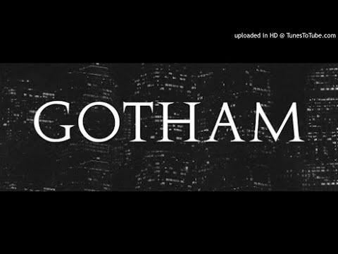 [FREE] Booba | Gotham |Type Beat | 2018 | r96 OnDaTrack