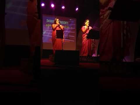 pallavi-upadeo-||-bhagyashree-baraskar-||-song-||-chappa-chappa-charkha-chale-||-movie-;-machis