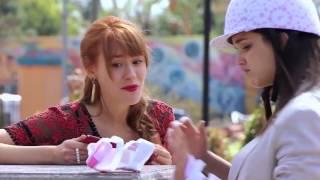 Fab and chic : Soy Luna  Mejores escenas  Capítulo #20 Parte 2