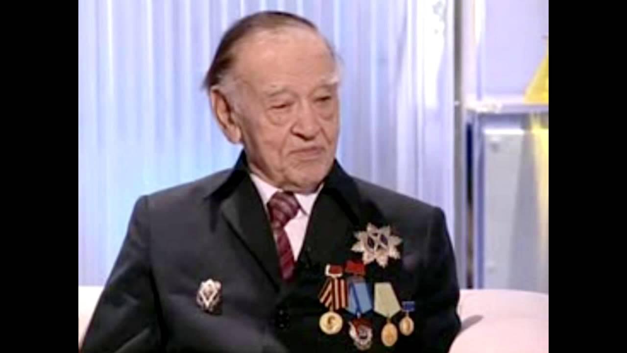 трезвость и сухой закон в России - Ф.Г.Углов