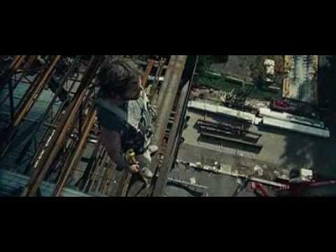 Nitro Movie Trailer (2007) streaming vf