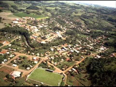 Sulina Paraná fonte: i.ytimg.com