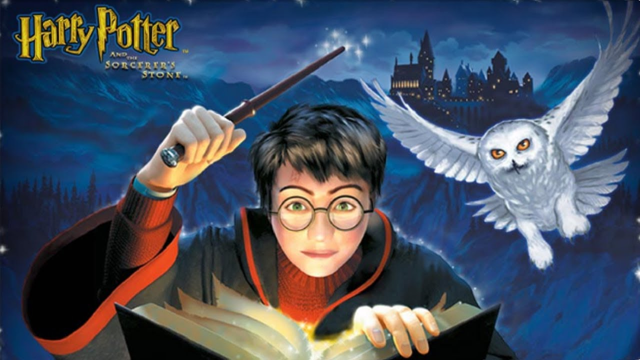 harry potter and the sorcerers stone hindi dubbed 1080p