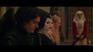 Disney's Maleficent: Mistress of Evil | Treat