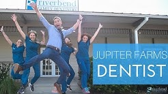 Jupiter Dentist Riverbend Family Dentistry