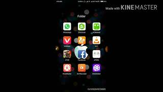 230 mb tekken 6 download and install in android highly compressed