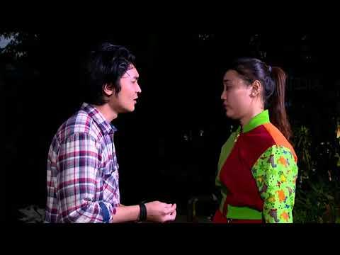 KATAKAN PUTUS - Pacarku Selingkuh Dengan Rekan Kerjanya (30/8/18) Part4