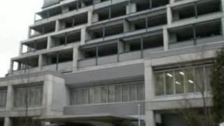 トルナーレ日本橋浜町 byノムコム
