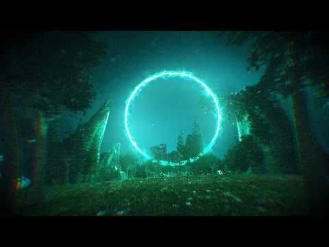 MYRNE - Worlds Away ft. Karra
