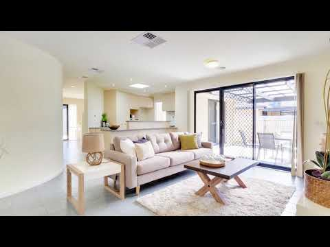 3/121 Streeton Drive Stirling - Stephen Bunday & Andrew Browne