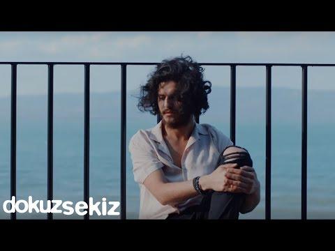 Emre Sertkaya - Sevdanın Yolları (Official Video)