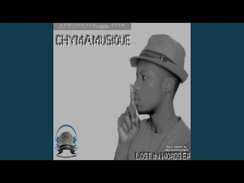 Lost in Words (Chymamusique Remix)