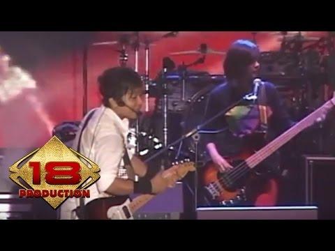 Zivilia - Aishiteru (Live Konser Rangkasbitung 2013)